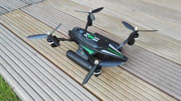 WLtoys-Q353-Quadcopter-Drohne-5-736x414.jpg