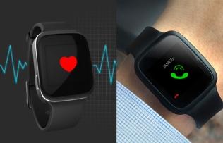 SMA-Q-E-Paper-Smartwatch