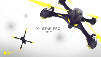 X4+STAR+PRO+HUBSAN+H507A.jpg