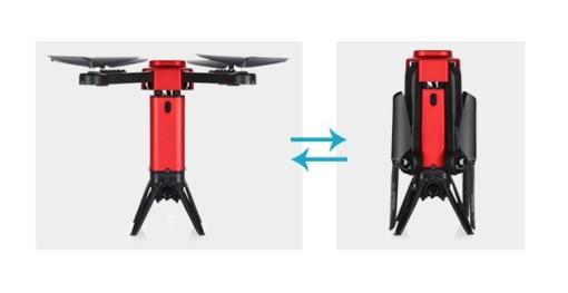 L6059W-Foldable-RC-Quadcopter-Verwandlung.jpg