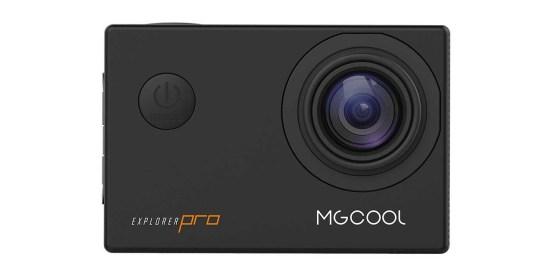 MGCOOL_Explorer_Pro_03.jpg