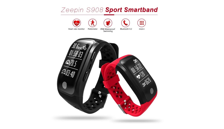 Zeepin-S908-font-b-GPS-b-font-font-b-Smartband-b-font-Heart-Rate-Monitor-Sedentary.jpg
