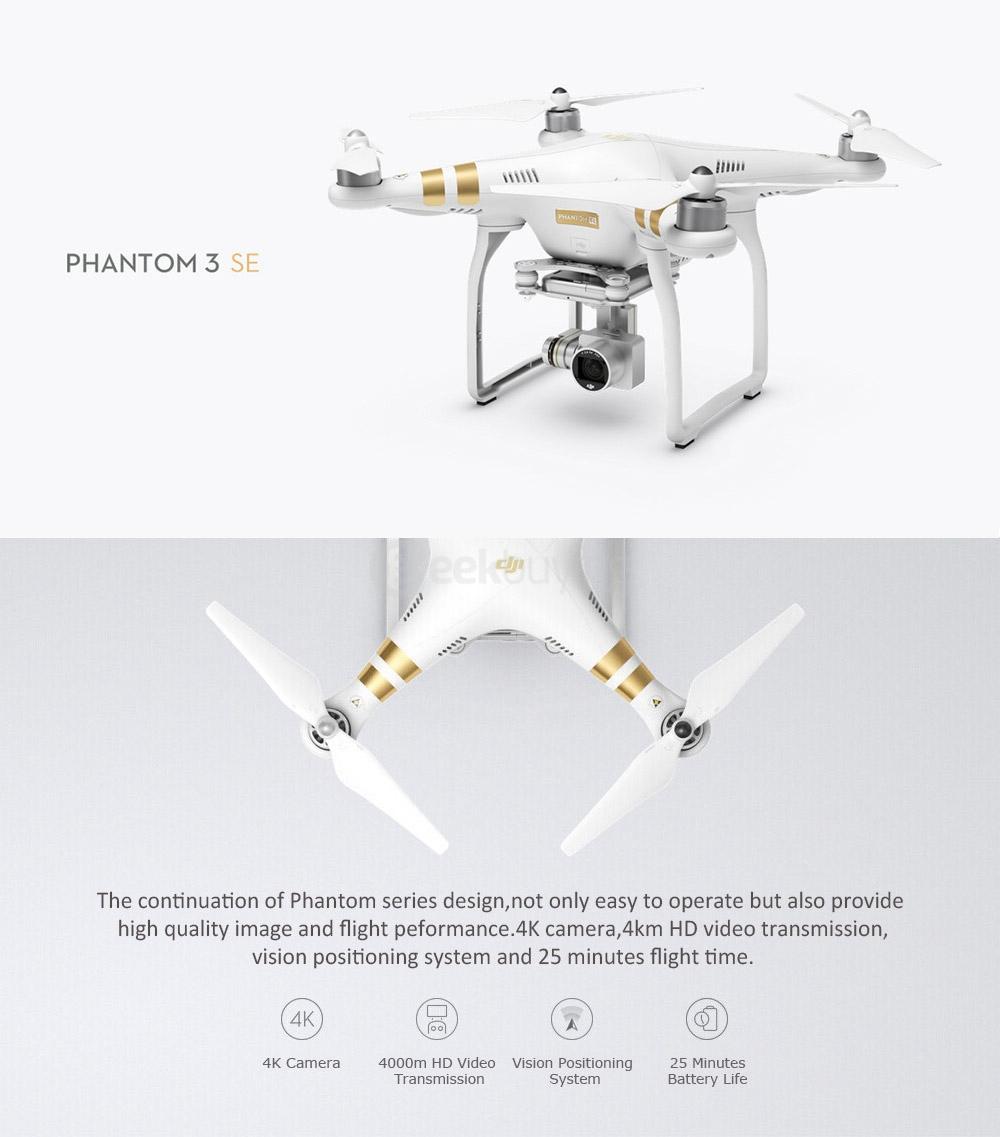 DJI-Phantom-3-SE-WIFI-FPV-RC-Quacopter-RTF-20170503103206697.jpg