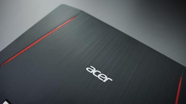 Acer_VX5-591G-58AX-tech-boom.com-02