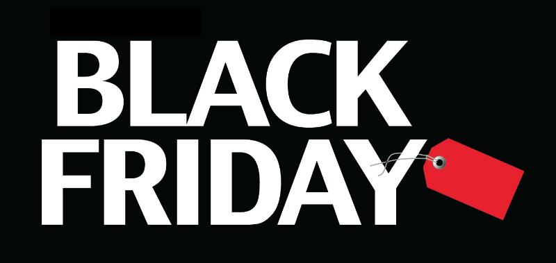 Black-Friday-2017-date-e-orari-caldi-per-lo-shopping-Offerte-più-attese-non-solo-Amazon-per-gli-sconti