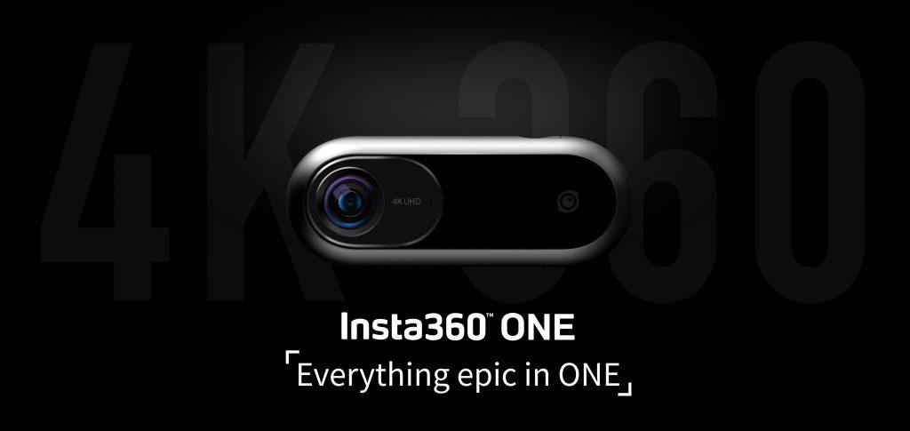 ONE_KV-1-e1503858167349-1024x485.jpg