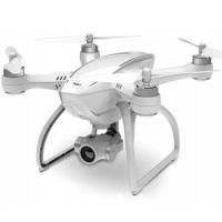 JYU Hornet 2! Nuovo Drone in Offerta su Gearbest!