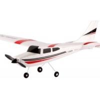 WLtoys F949 Cessna! Aereo in Offerta!