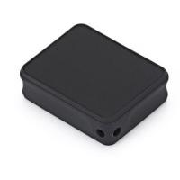 K8! Mini GPS (GPRS) Portatile!