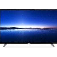 HAIER U55H7000! TV SMART 4K su Gearbest!