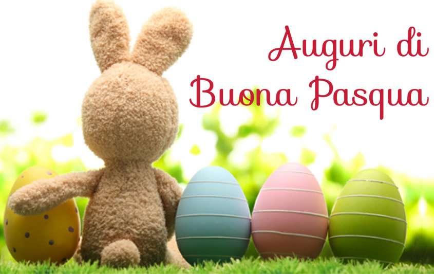 Buona-Pasqua-2017-coniglio-e-uova.jpg