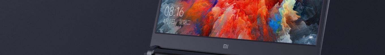 xiaomi-mi-gaming-laptop-1