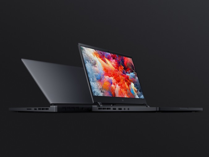 xiaomi-mi-gaming-laptop-2