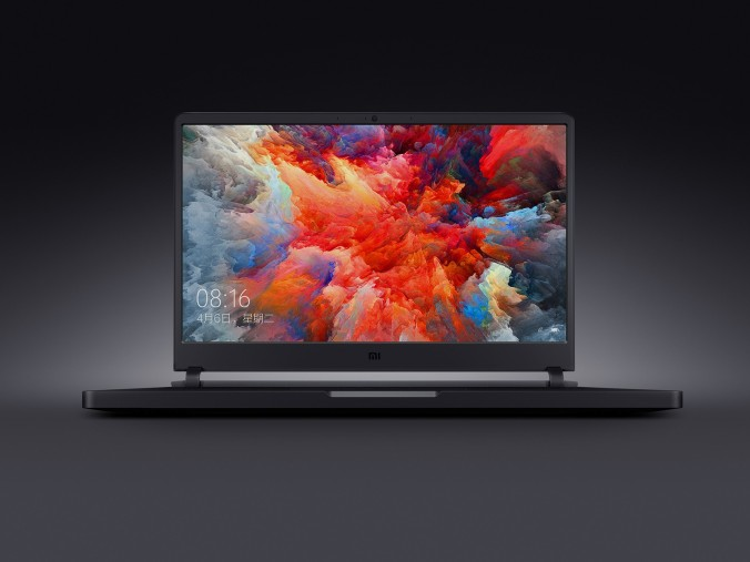 xiaomi-mi-gaming-laptop-5