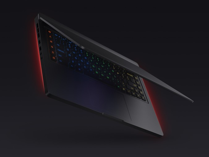 xiaomi-mi-gaming-laptop-8