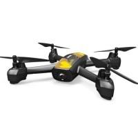 JXD 518! Drone Economico con GPS!