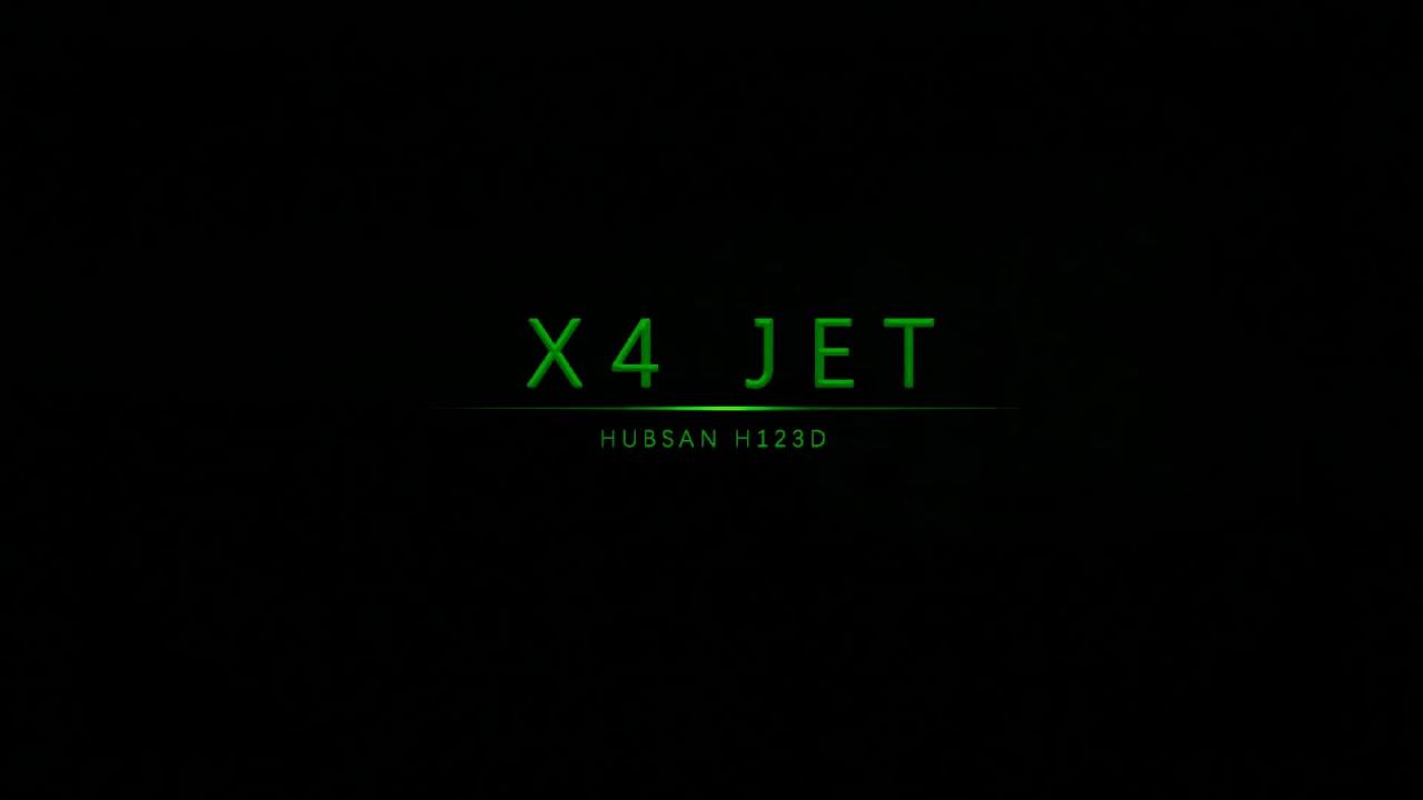 HUBSAN-TOP-DRONE-RACER-X4-JET-H123D.jpg