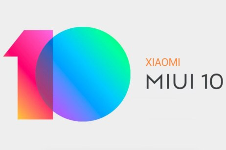 miui-10-xiaomi