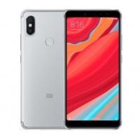 Xiaomi Redmi S2! Nuovo Smartphone Low-Cost!