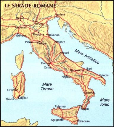 viae_italiae_magna