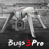 MJX BUGS 3 PRO! Disponibile su Gearbest!