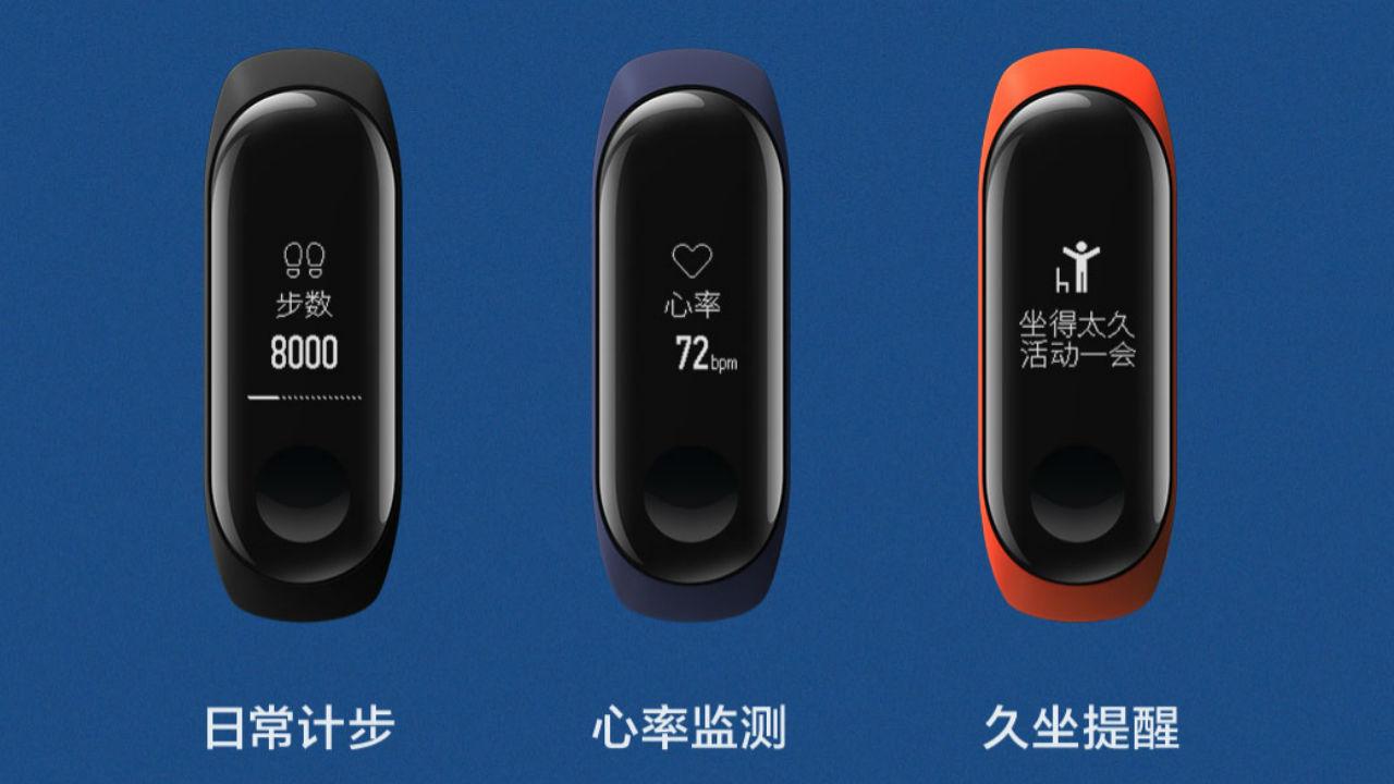 xiaomi-mi-band-3-5-1280-body