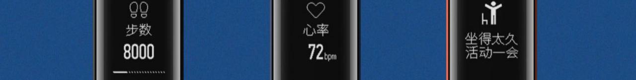xiaomi-mi-band-3-5-1280-body2