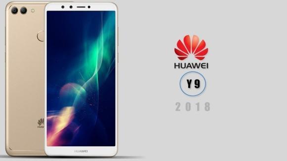 celular-libre-huawei-y9-2018-4g-nuevos-gtia-d_nq_np_738209-mla27207643289_042018-f