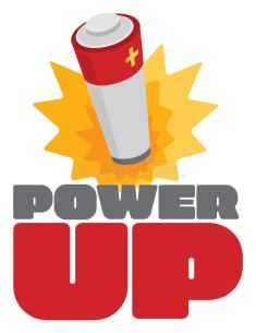 power-up-sign-battery-energy-burst-cartoon-illustration-over-54702484