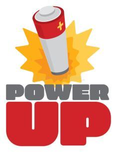 power-up-sign-battery-energy-burst-cartoon-illustration-over-54702484