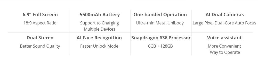 xiaomi-mi-max-3-6-9-inch-4gb-64gb-smartphone-gold-20180720091632599