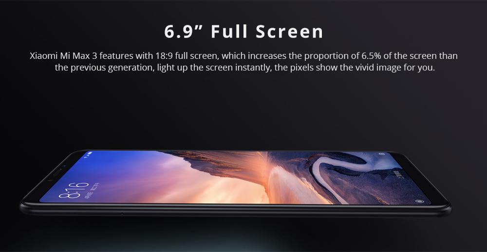 xiaomi-mi-max-3-6-9-inch-4gb-64gb-smartphone-gold-20180720091633324