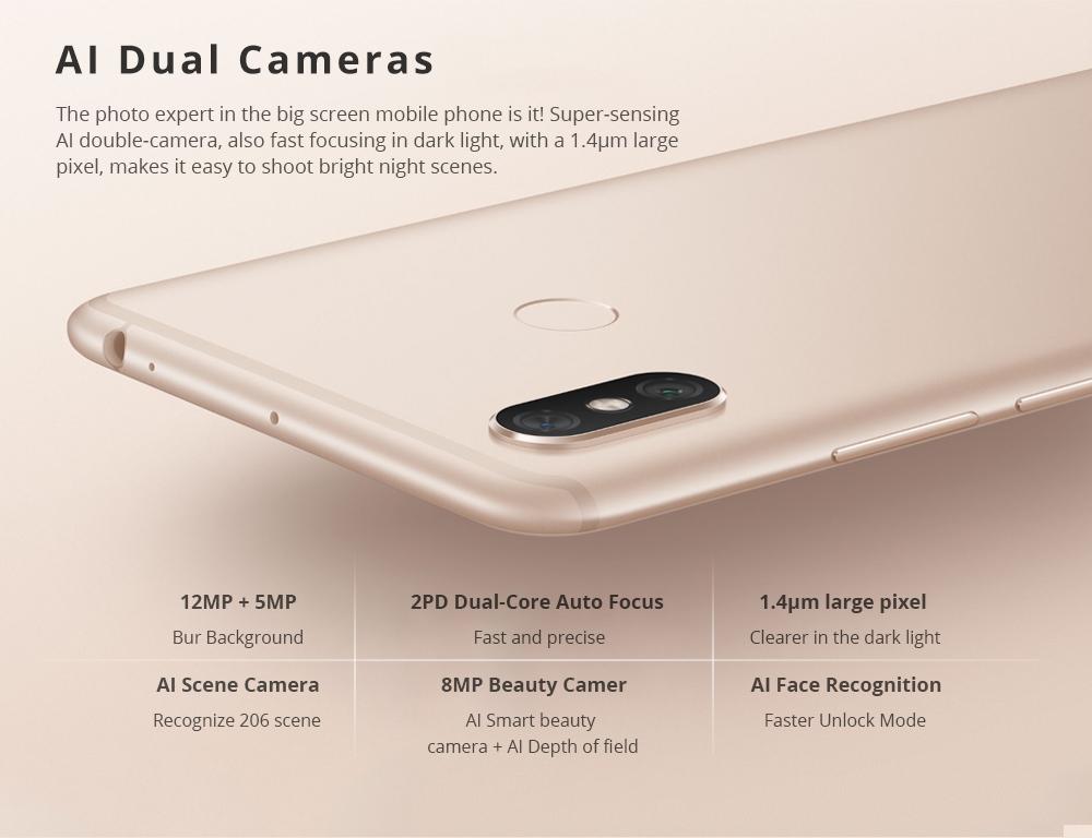 xiaomi-mi-max-3-6-9-inch-4gb-64gb-smartphone-gold-20180720091639804