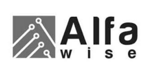 alfawise.com-wide