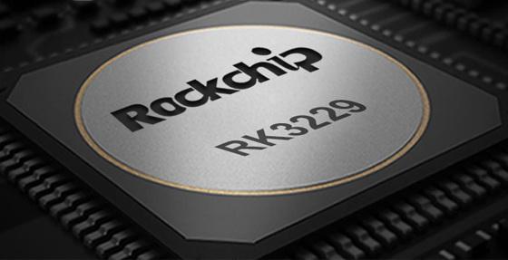 eachlink-i8-android-5-1-1-rockchip-rk3229-kodi-4k-tv-box-20160919104228564