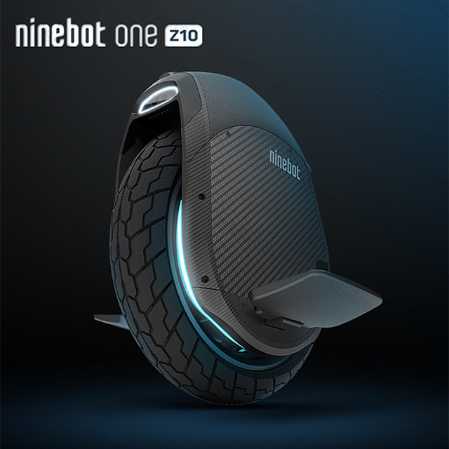 Original-Ninebot-One-Z10-Self-Balancing-Wheel-Scooter-Electric-Unicycle-1800W-Motor-Speed-45km-h-build.jpg_640x640