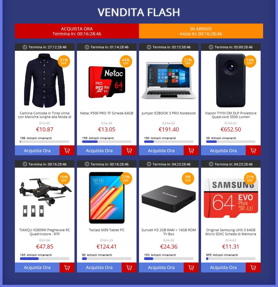 Screenshot_2018-10-02 le migliori offerte per te su it gearbest