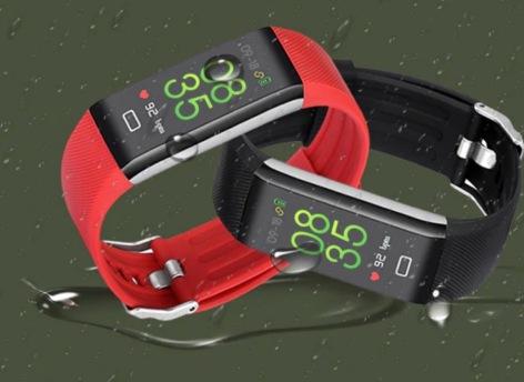 smartband00001-1
