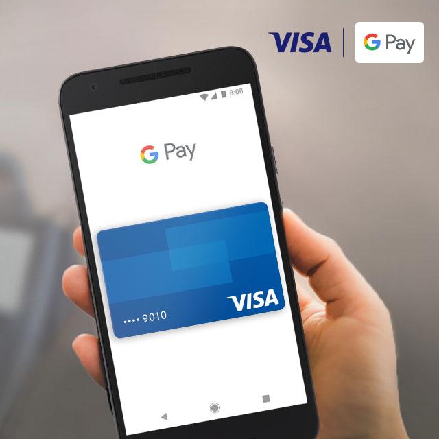 visa-googlepay-marquee-v1-mobile-640x640.jpg