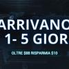 Offerte MAGAZZINO ITALIANO su GearBest!