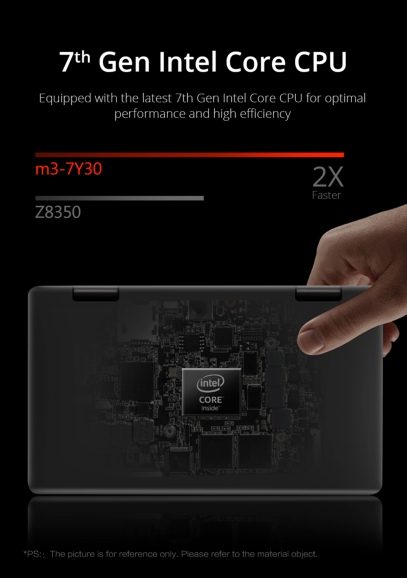 one-netbook-one-mix-2-yoga-pocket-laptop-intel-core-m3-touch-id-silver-20181019142930348