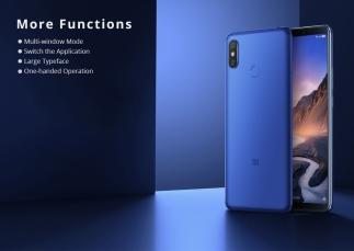 xiaomi-mi-max-3-6-9-inch-4gb-64gb-smartphone-gold-20180720091648568