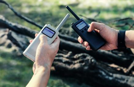 xiaomi-mijia-10km-long-range-radio-walkie-talkie-xiaomitoday-8