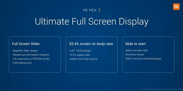 251018_XiaomiMiMIX3_2.jpg