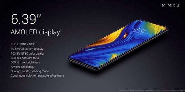 251018_XiaomiMiMIX3_4.jpg
