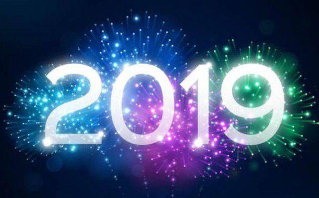 buon-anno-2019-frasi-640x398.jpg