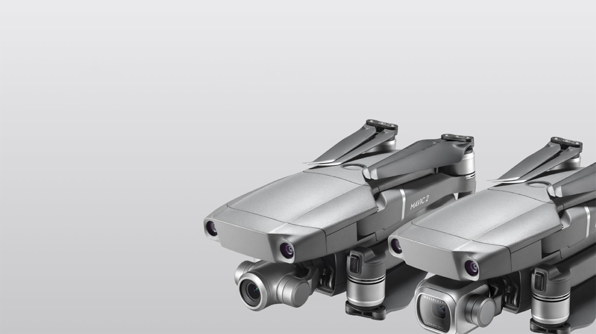 DJI-Mavic-2-series.jpg