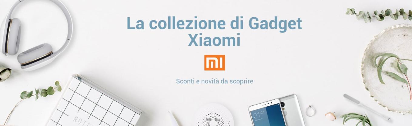 screenshot_2019-01-08 promozione di gadget xiaomi fino a -70%