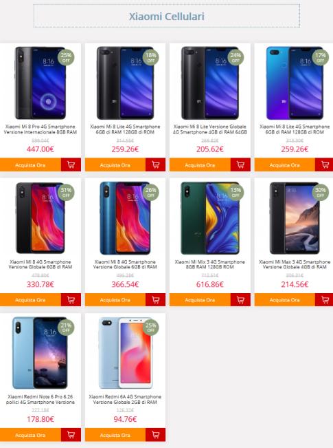 screenshot_2019-01-08 promozione di gadget xiaomi fino a -70%(1)