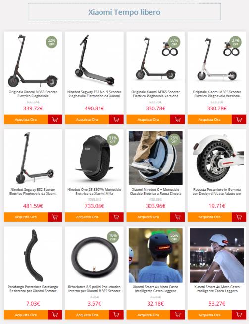 screenshot_2019-01-08 promozione di gadget xiaomi fino a -70%(3)